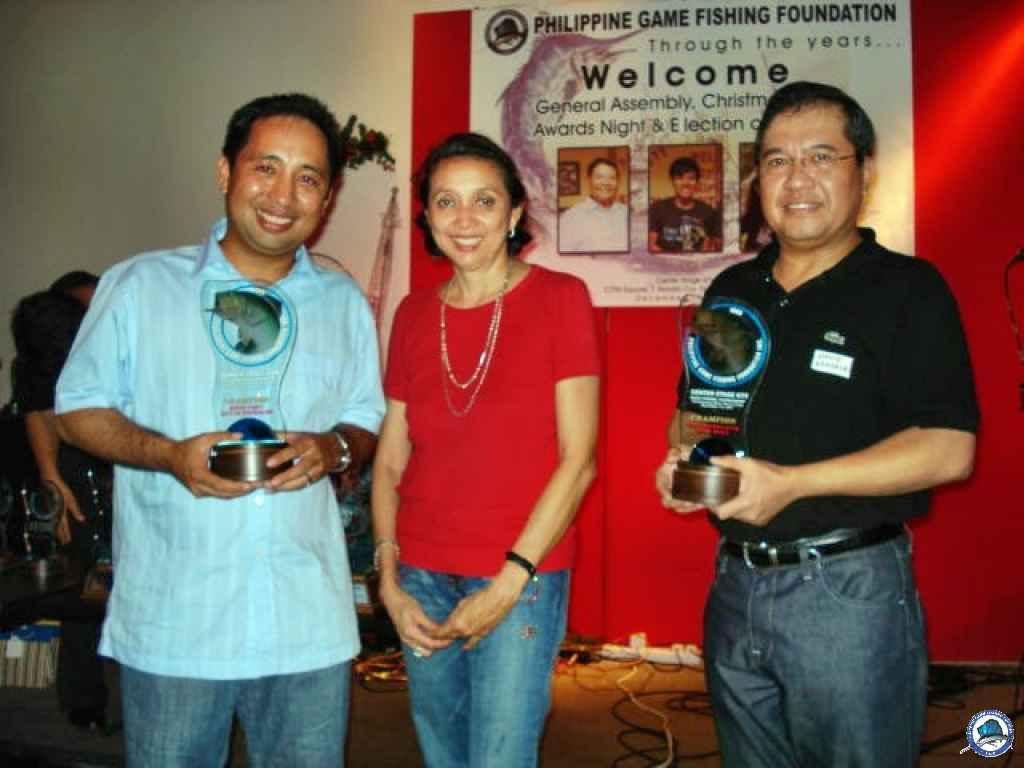 philippine fishing club award123.jpg