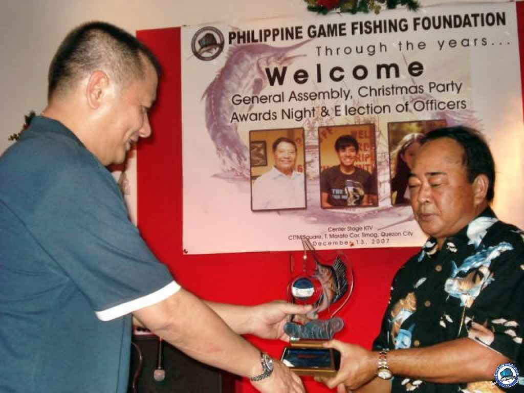 philippine fishing club award124.jpg