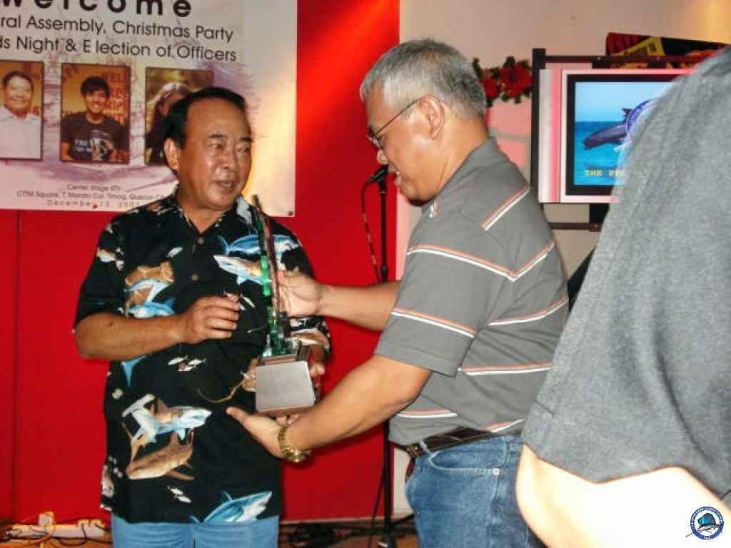 philippine fishing club award125.jpg