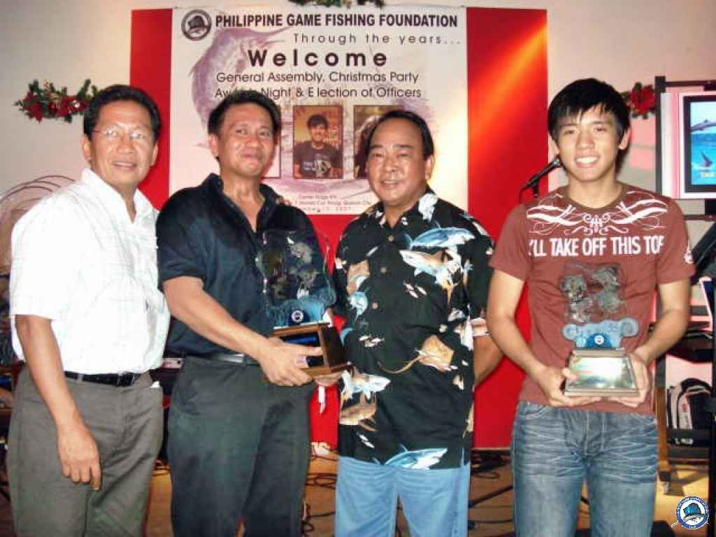 philippine fishing club award127.jpg