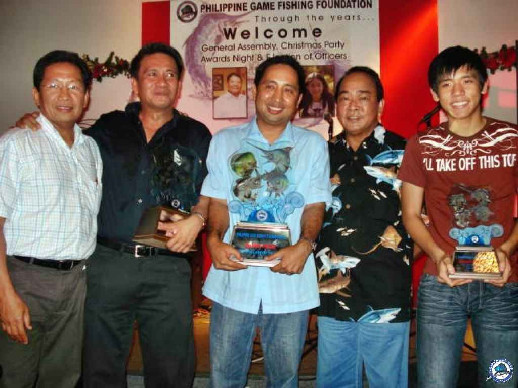philippine fishing club award128.jpg