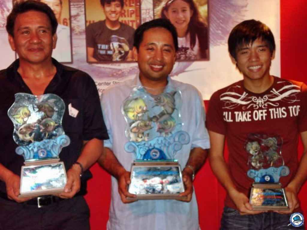 philippine fishing club award130.jpg