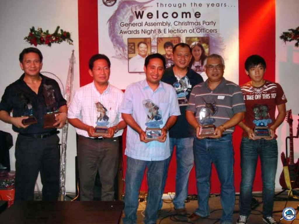 philippine fishing club award131.jpg