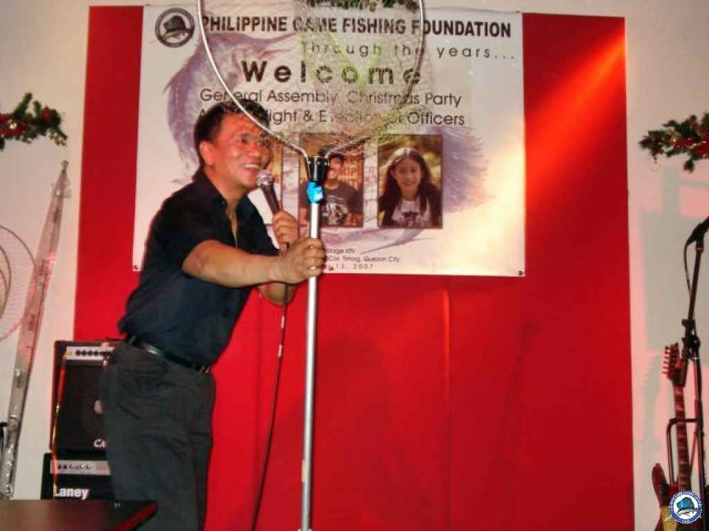 philippine fishing club award132.jpg