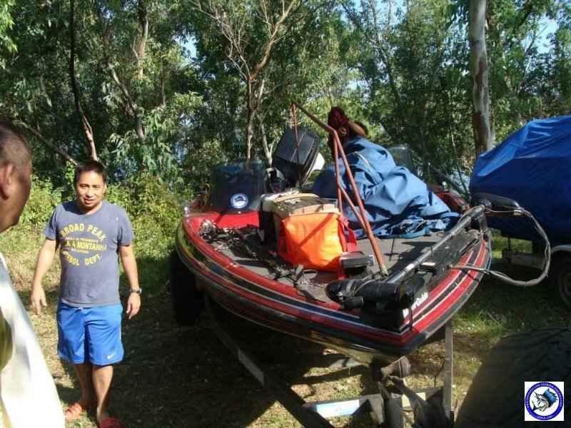 pantabangan bass fishing 02317.jpg