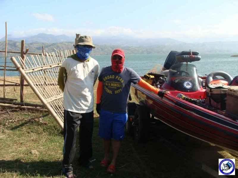 pantabangan bass fishing 02319.jpg