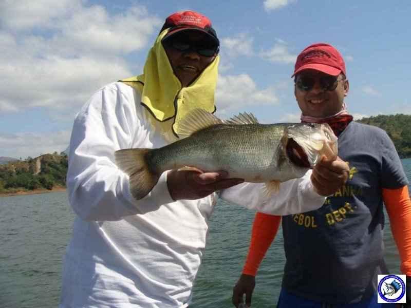pantabangan bass fishing 02320.jpg