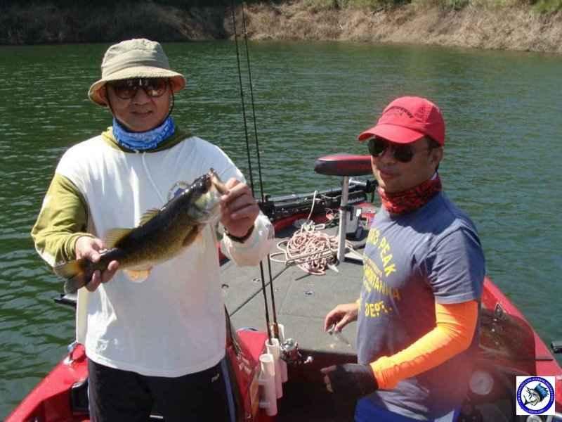 pantabangan bass fishing 02321.jpg