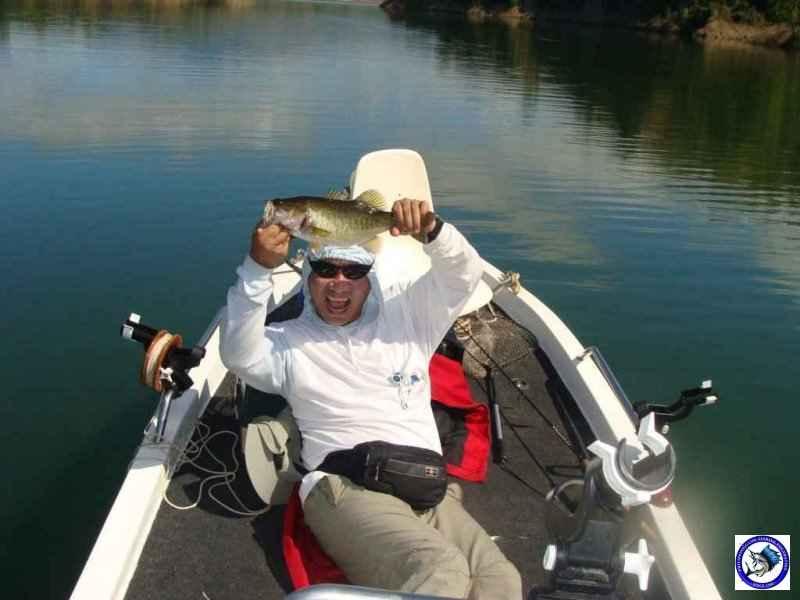 pantabangan bass fishing 02323.jpg