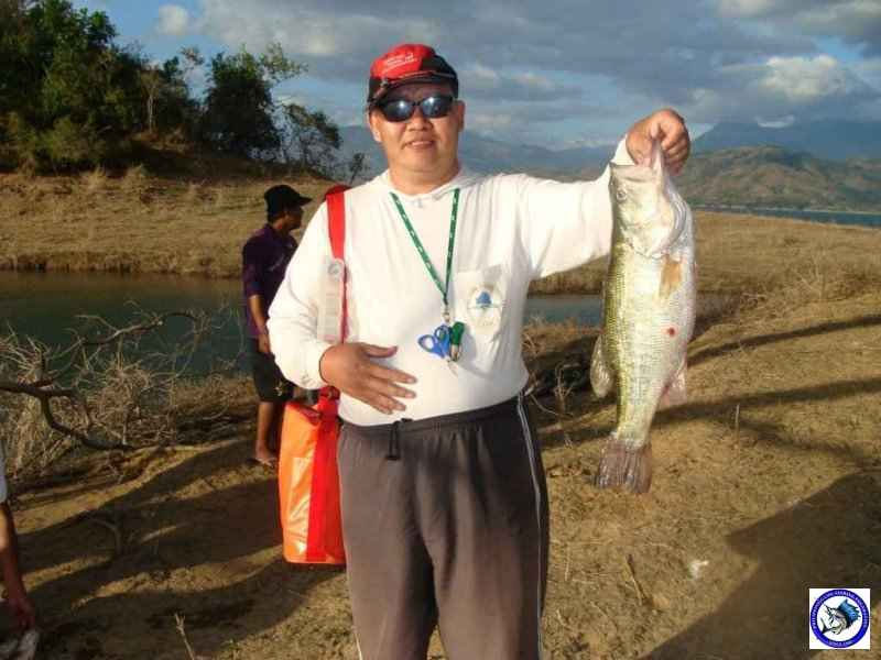 pantabangan bass fishing 02327.jpg