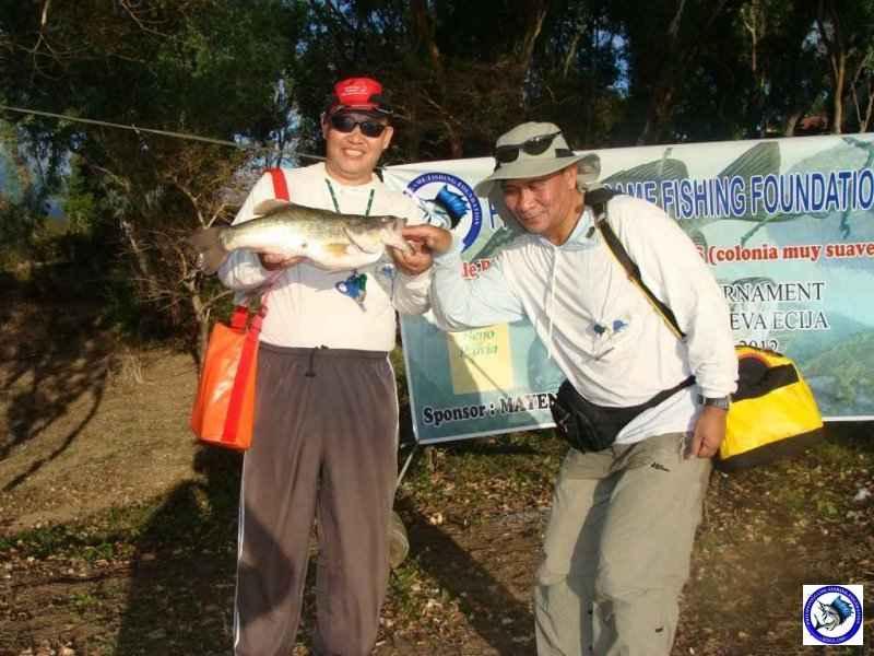 pantabangan bass fishing 02328.jpg