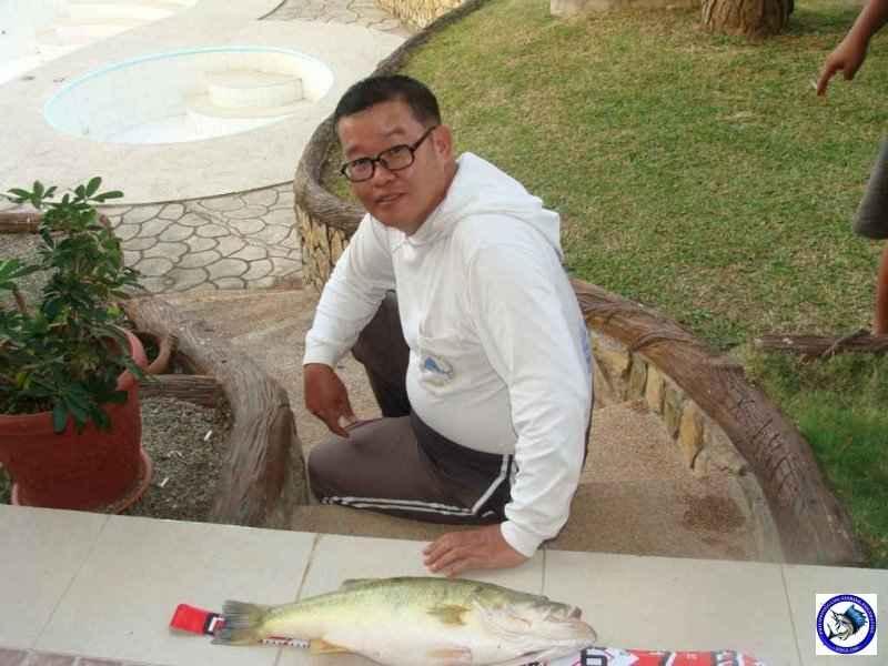 pantabangan bass fishing 02330.jpg