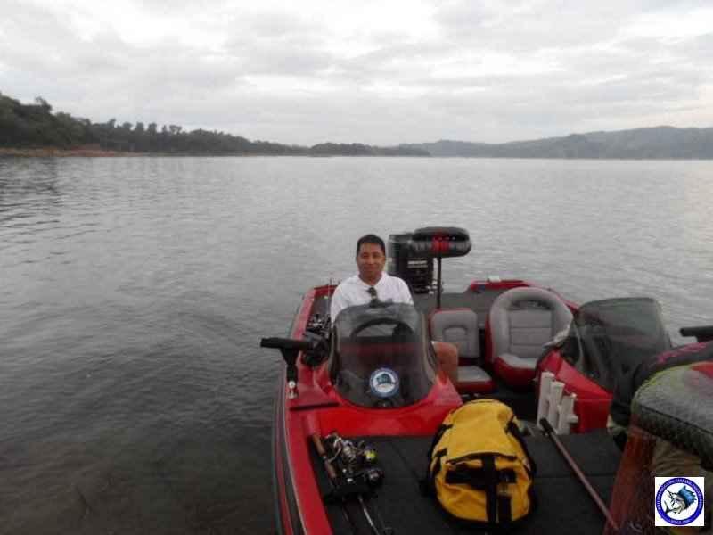 pantabangan bass fishing 02333.jpg