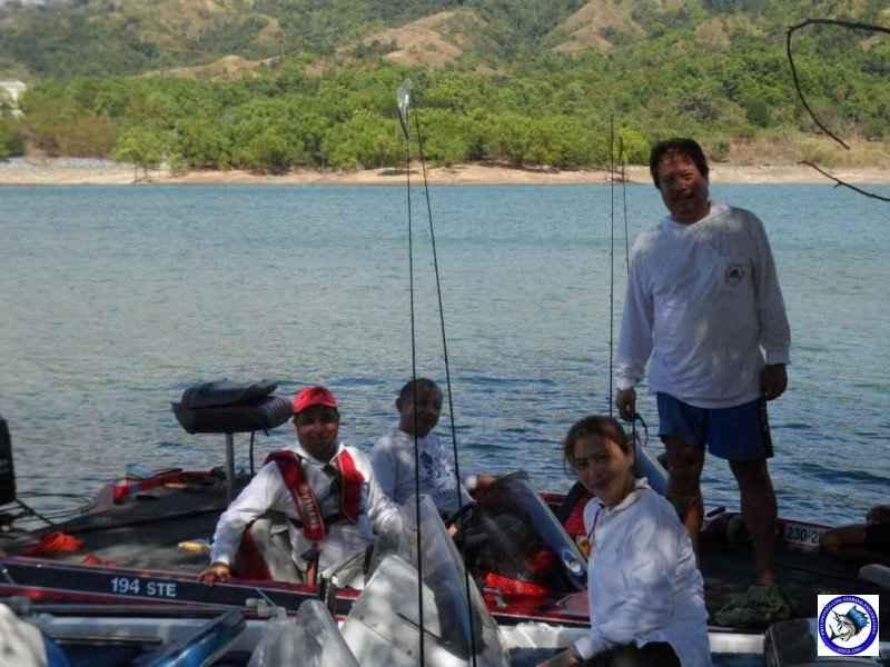 pantabangan bass fishing 02334.jpg