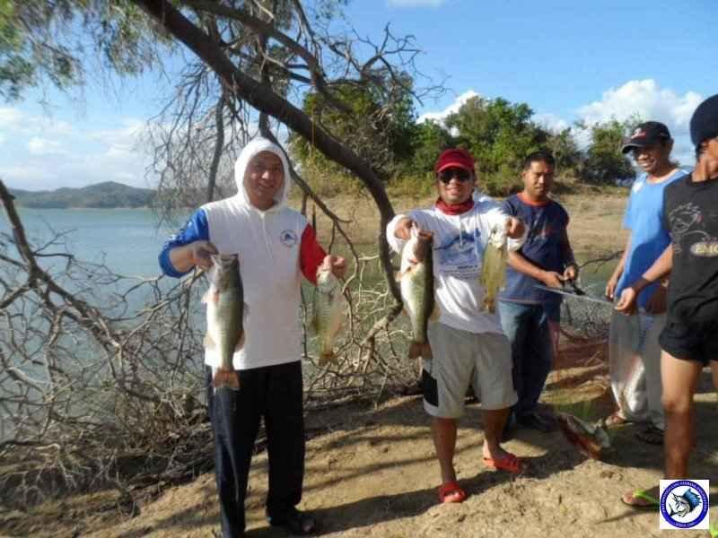 pantabangan bass fishing 02335.jpg