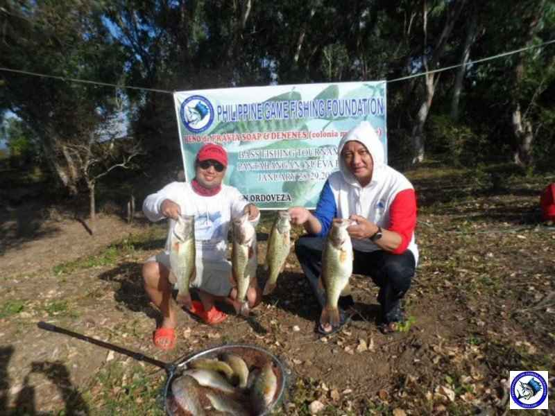 pantabangan bass fishing 02336.jpg