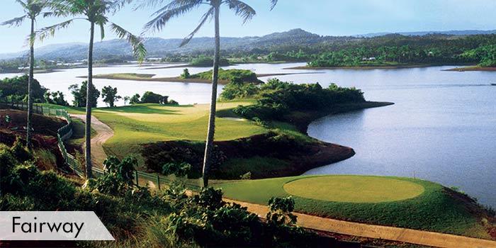 Fairway-at-Caliraya-Springs-Golf-&-Marina-Leisure-Community.jpg