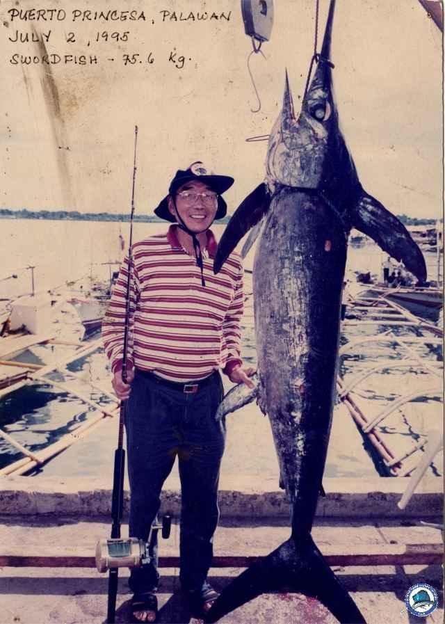 Swordfish-mon.jpg