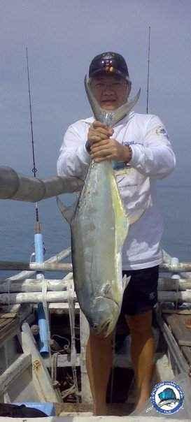 Queenfish2.jpg