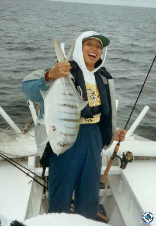 Trevally - Golden-mayan.jpg