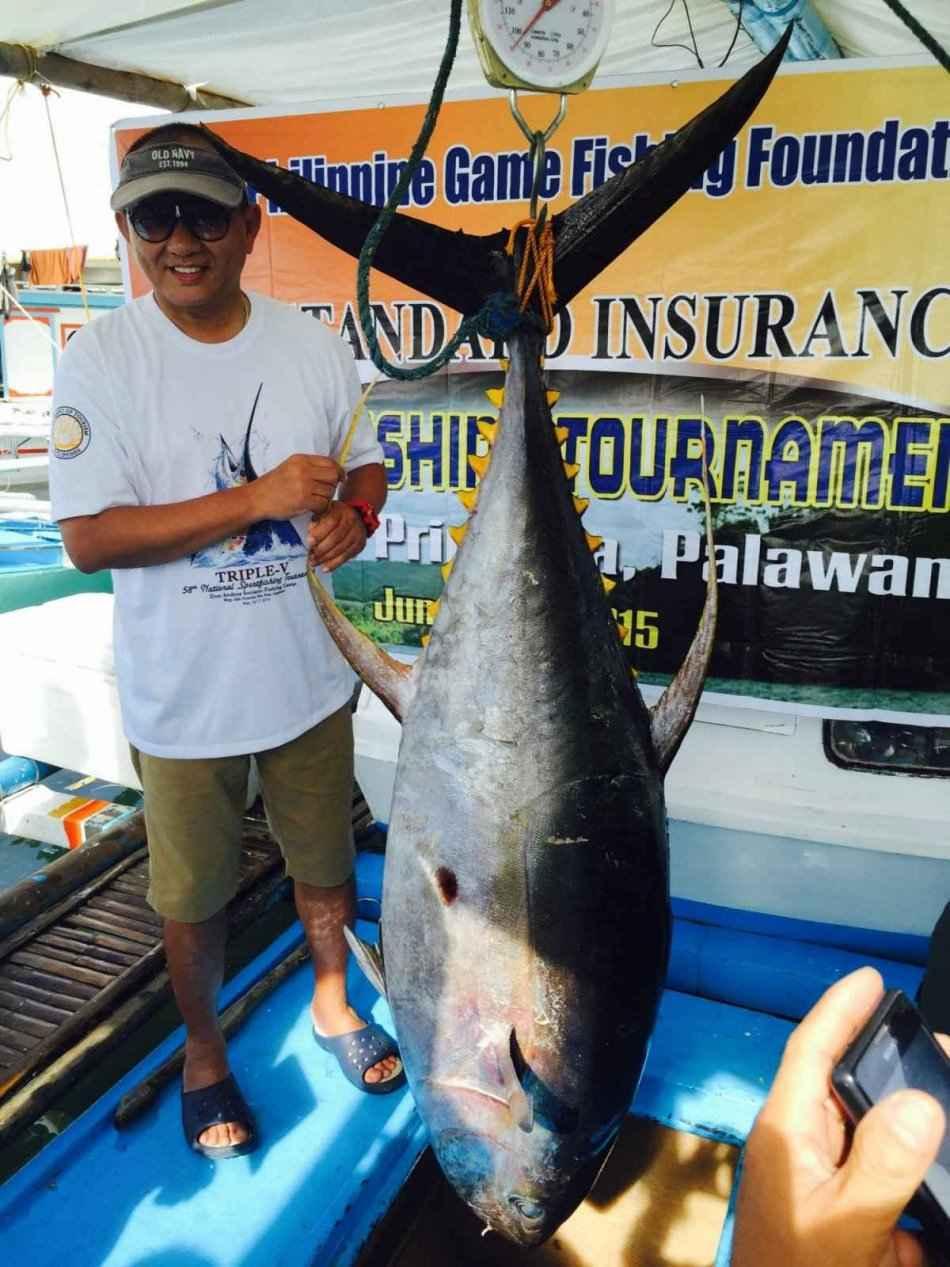 palawan Swordfish Tuna Fishing2.jpg