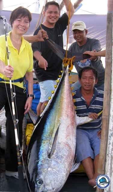 Tuna Yellowfin-tina2.jpg