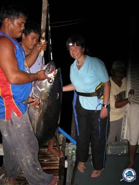 Tuna Yellowfin-tina.jpg