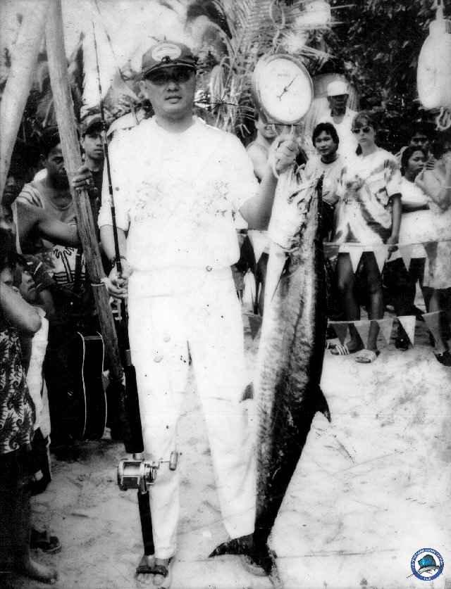 Spanish mackerel-rico.jpg