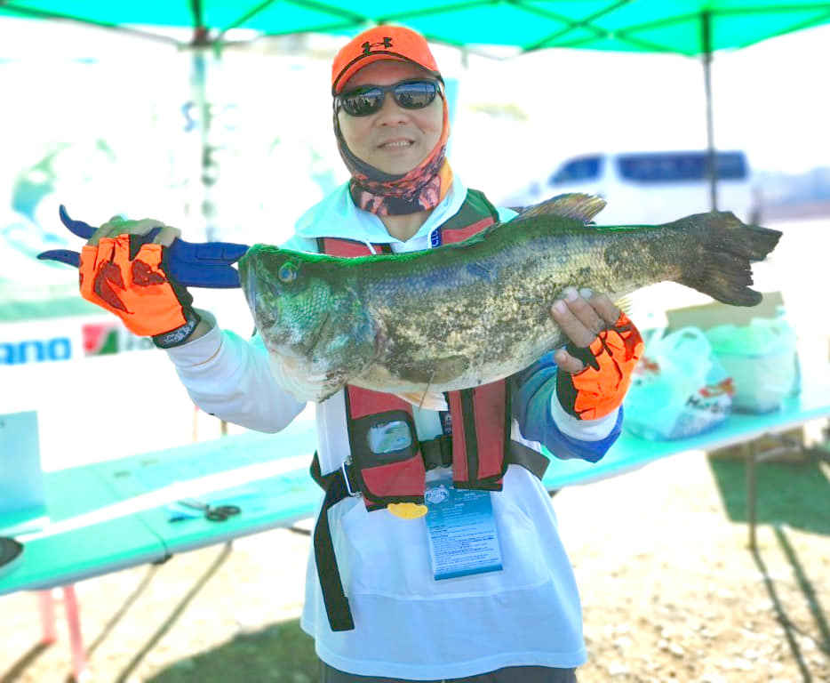 Bass Fishing Pantabangan-03.jpg