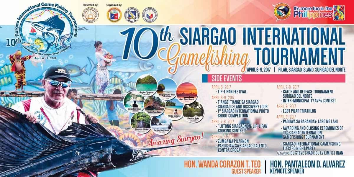 10-th-siargao-fishing-tournament01.jpg