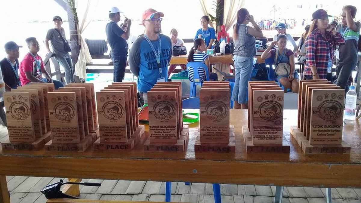 10-th-siargao-fishing-tournament20.jpg