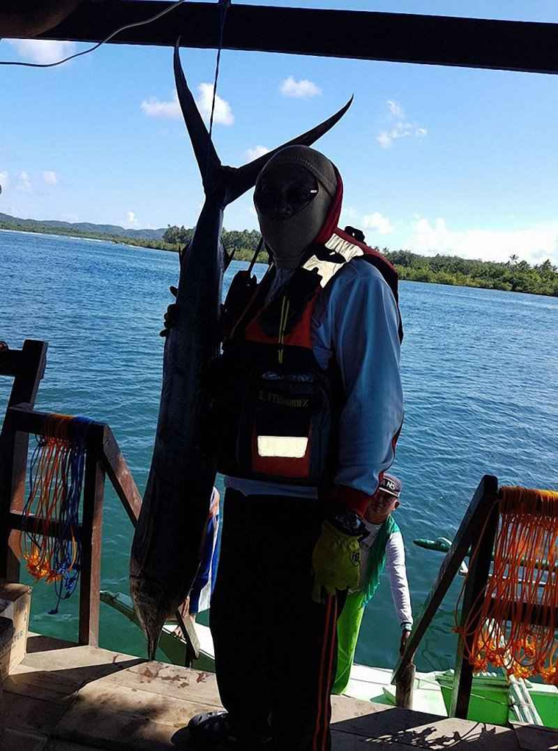 10-th-siargao-fishing-tournament23.jpg