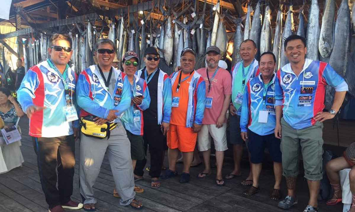 10-th-siargao-fishing-tournament24.jpg