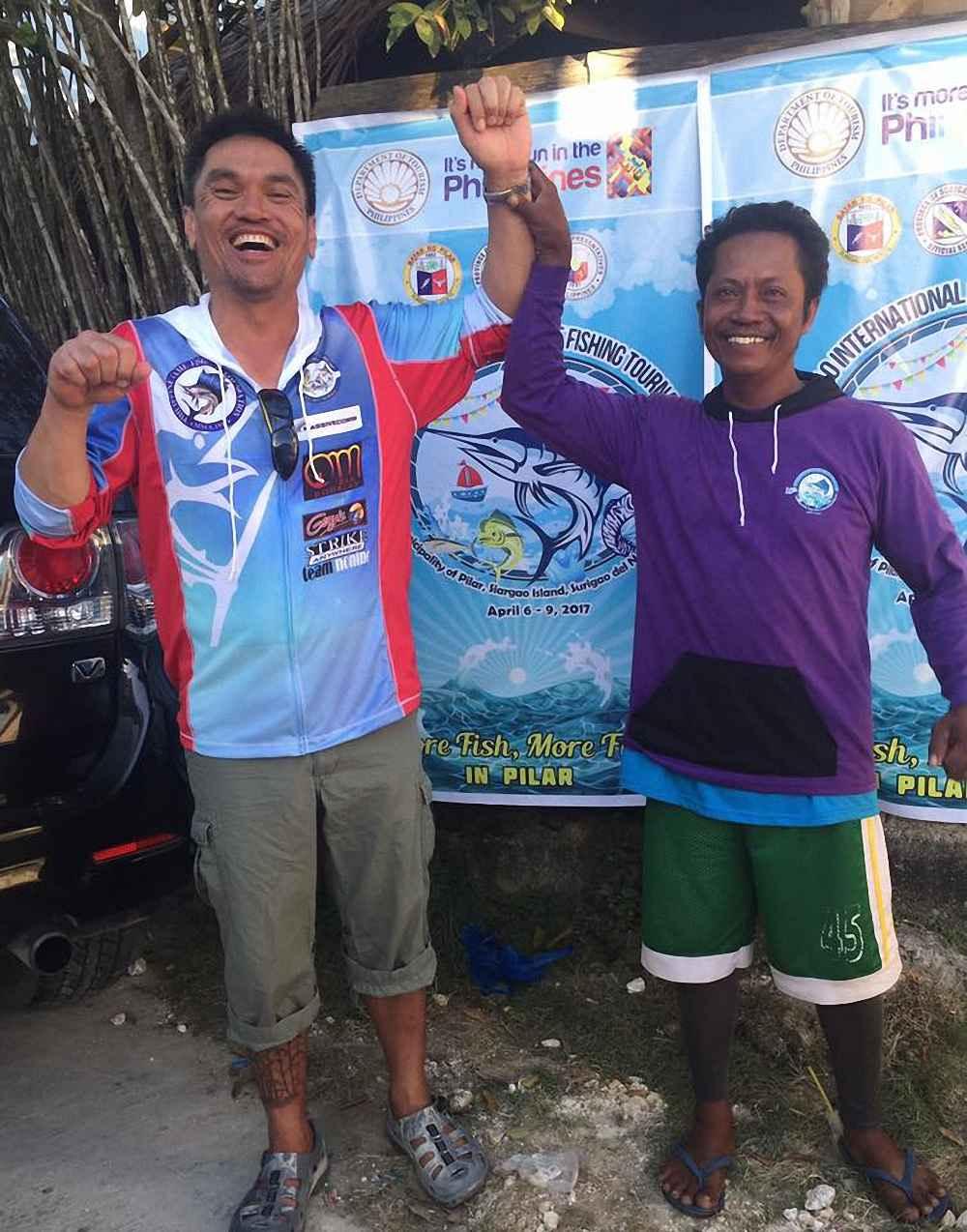 10-th-siargao-fishing-tournament30.jpg