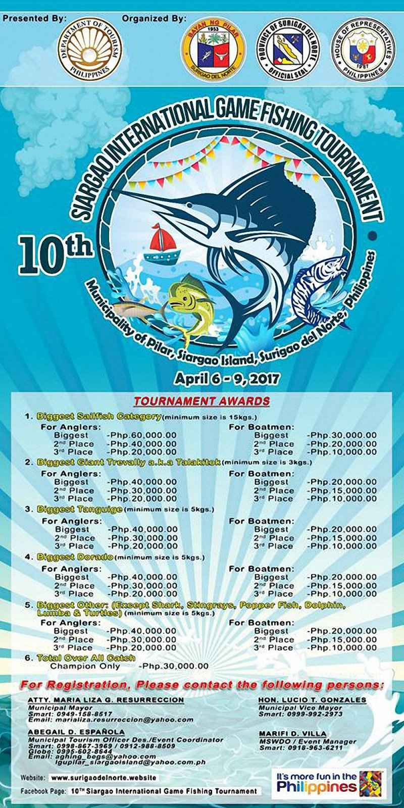 10-th-siargao-fishing-tournament32.jpg