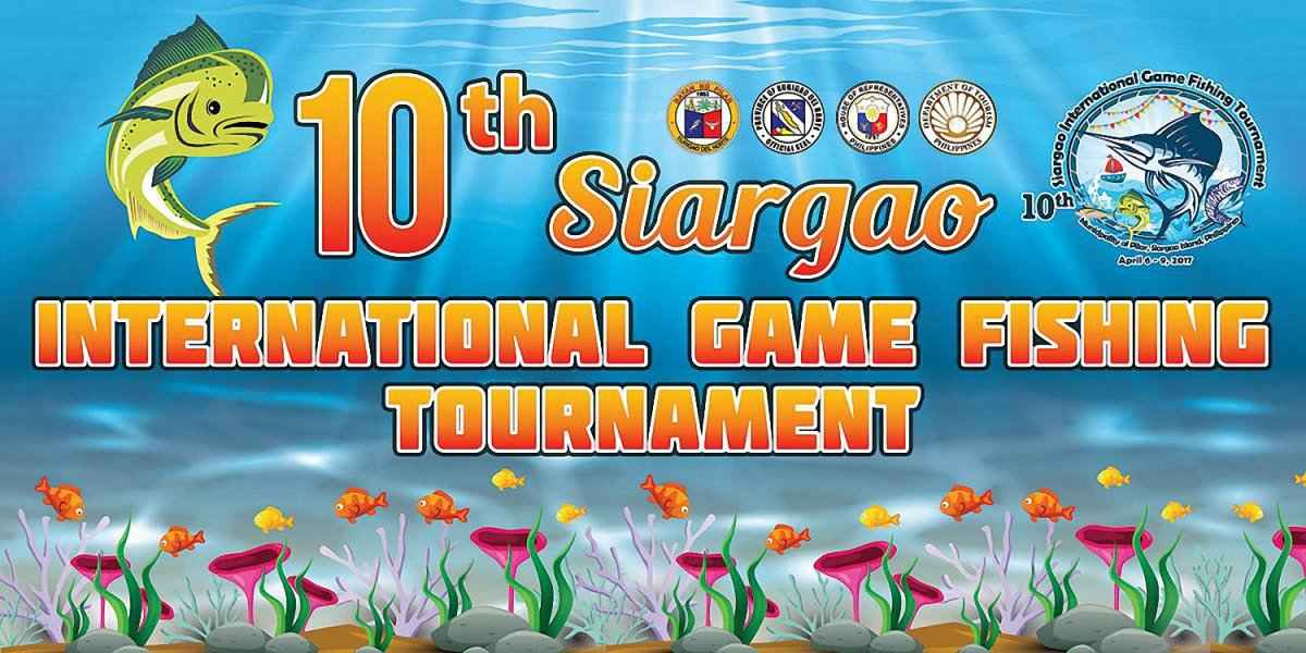 10-th-siargao-fishing-tournament31.jpg