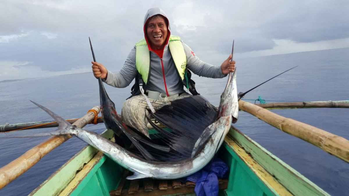 10-th-siargao-fishing-tournament33.jpg