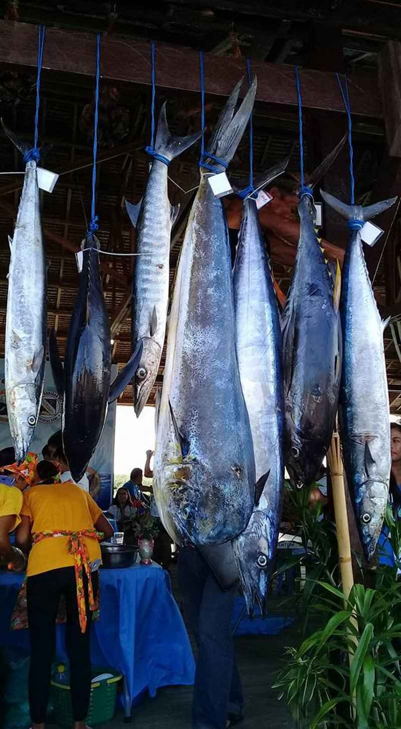 10-th-siargao-fishing-tournament18.jpg