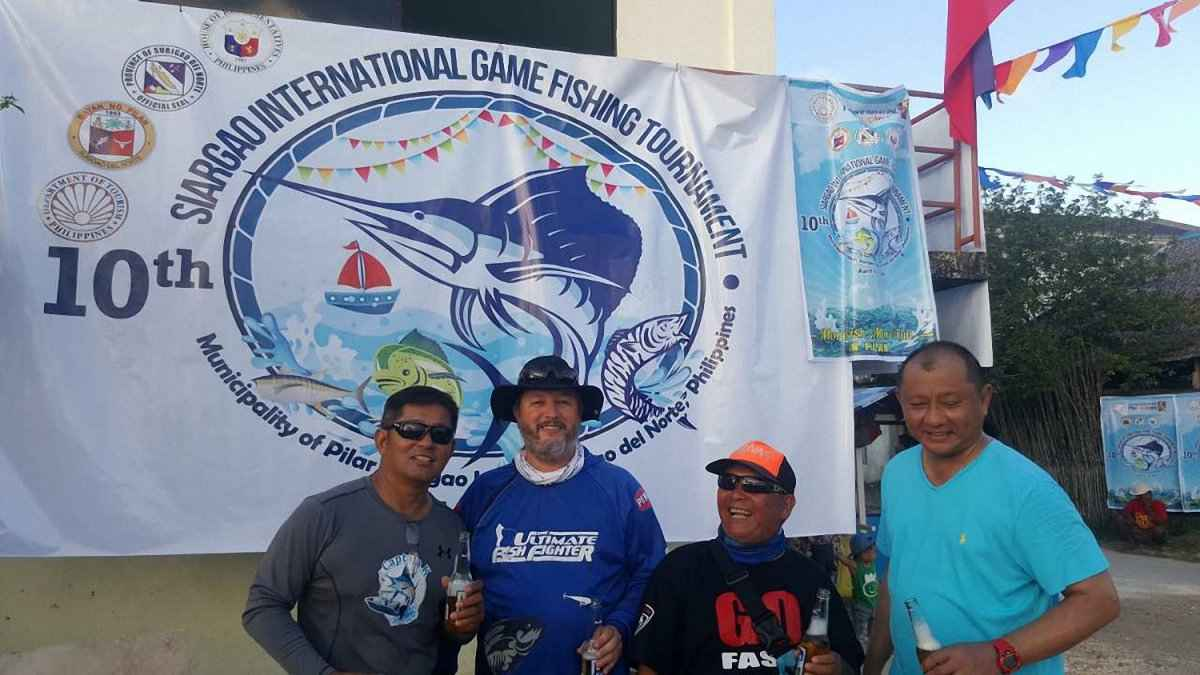 10-th-siargao-fishing-tournament26.jpg