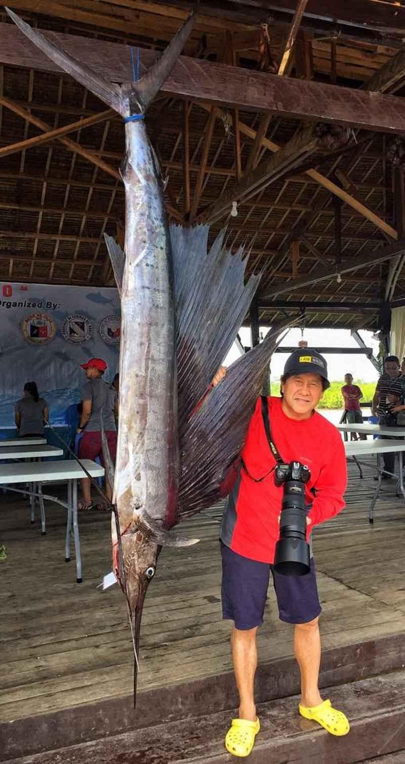 10-th-siargao-fishing-tournament21.jpg