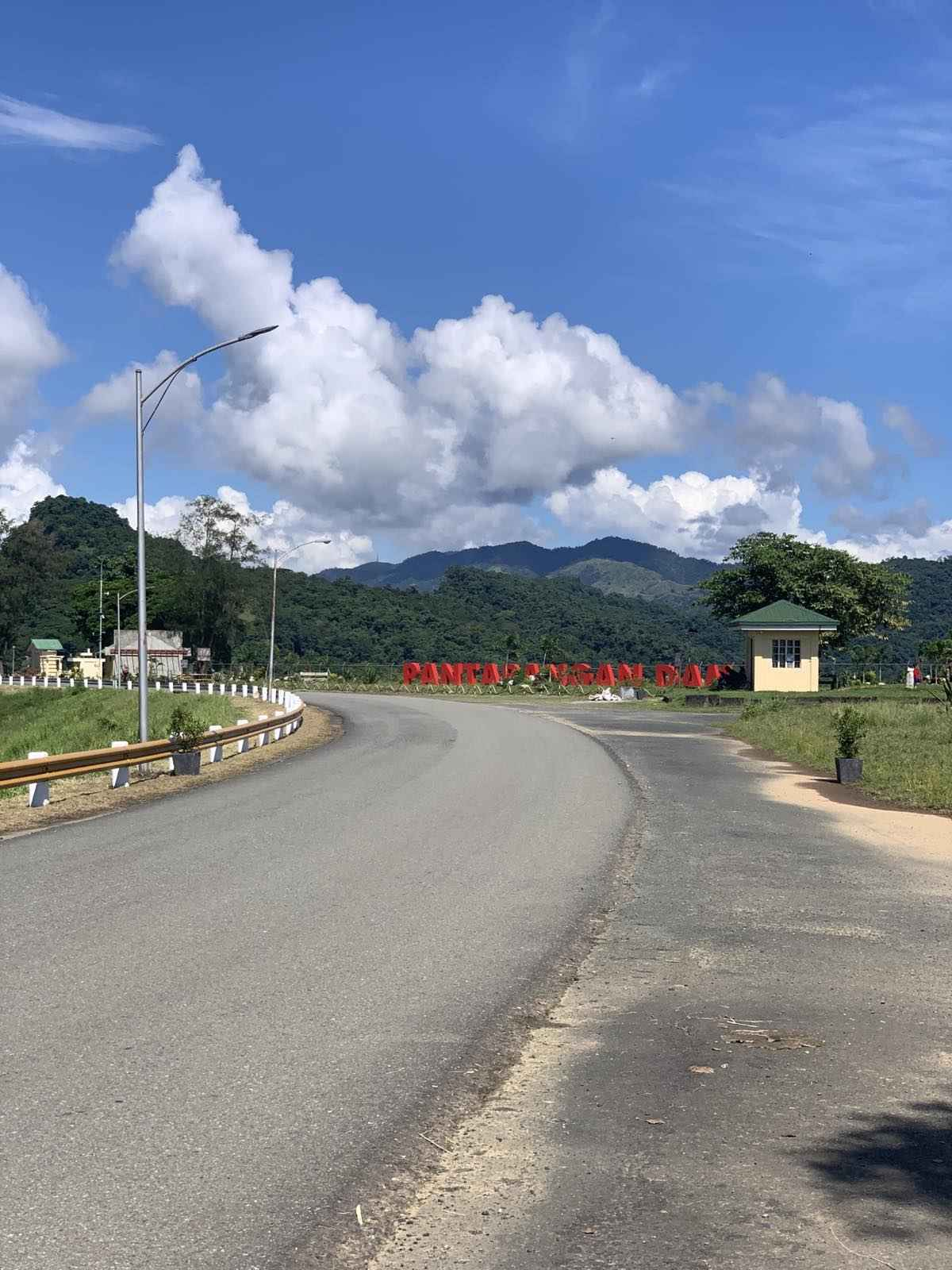 06-PANTABANGAN OCTOBER 2019-10.jpg