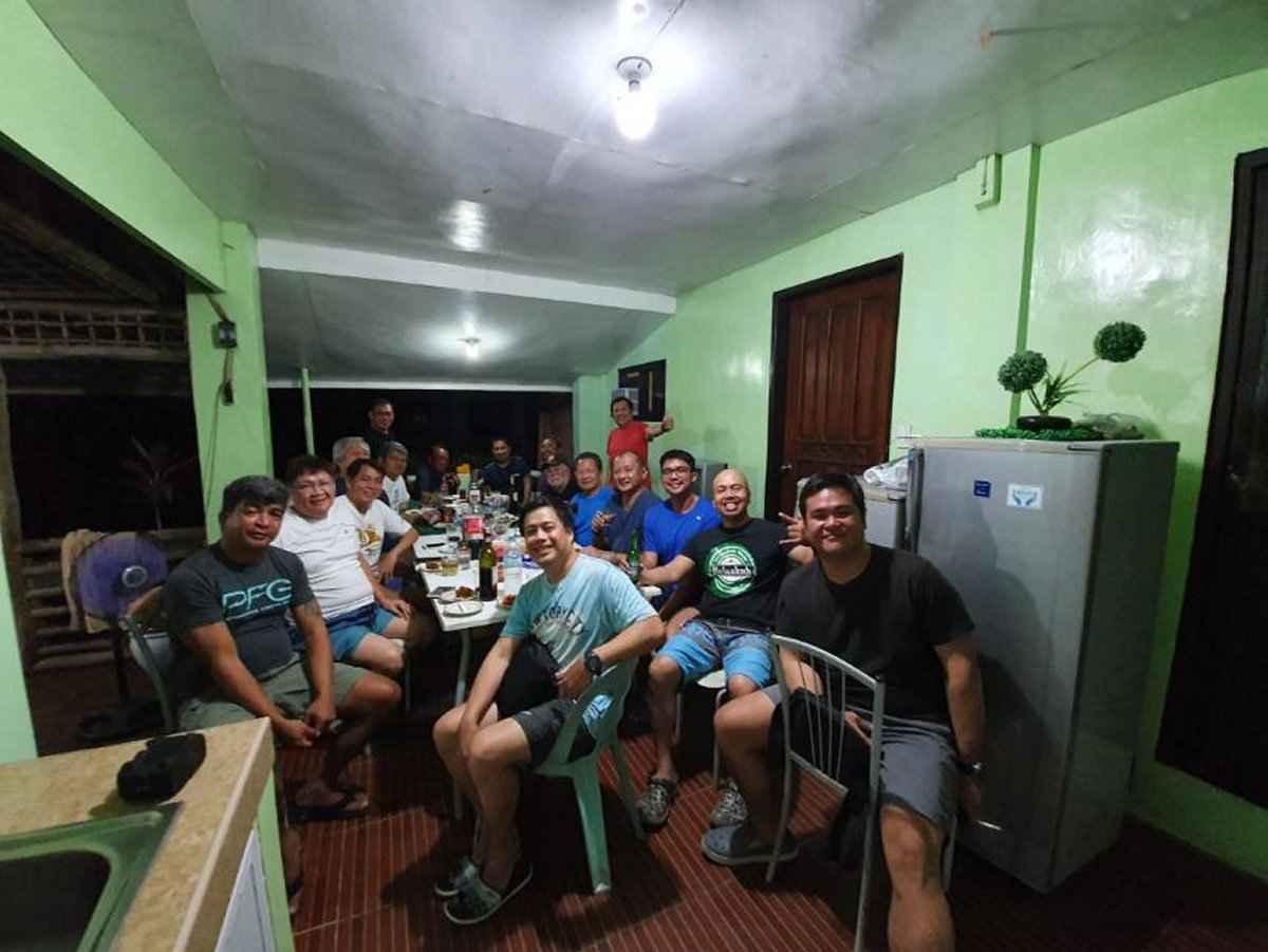 05-PANTABANGAN OCTOBER 2019-10.jpg