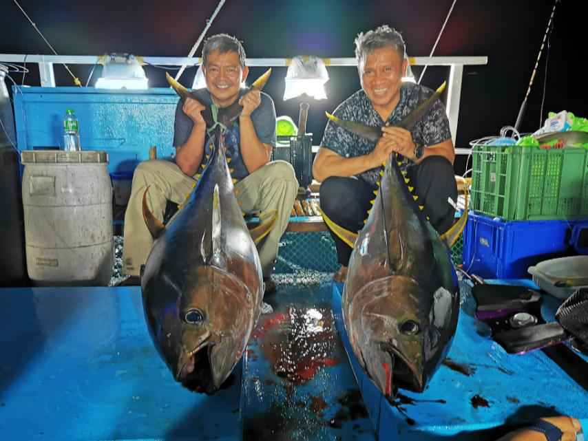 12-PGFF Tuna Tournament Oct. 27-31 2019 Sablayan.jpg