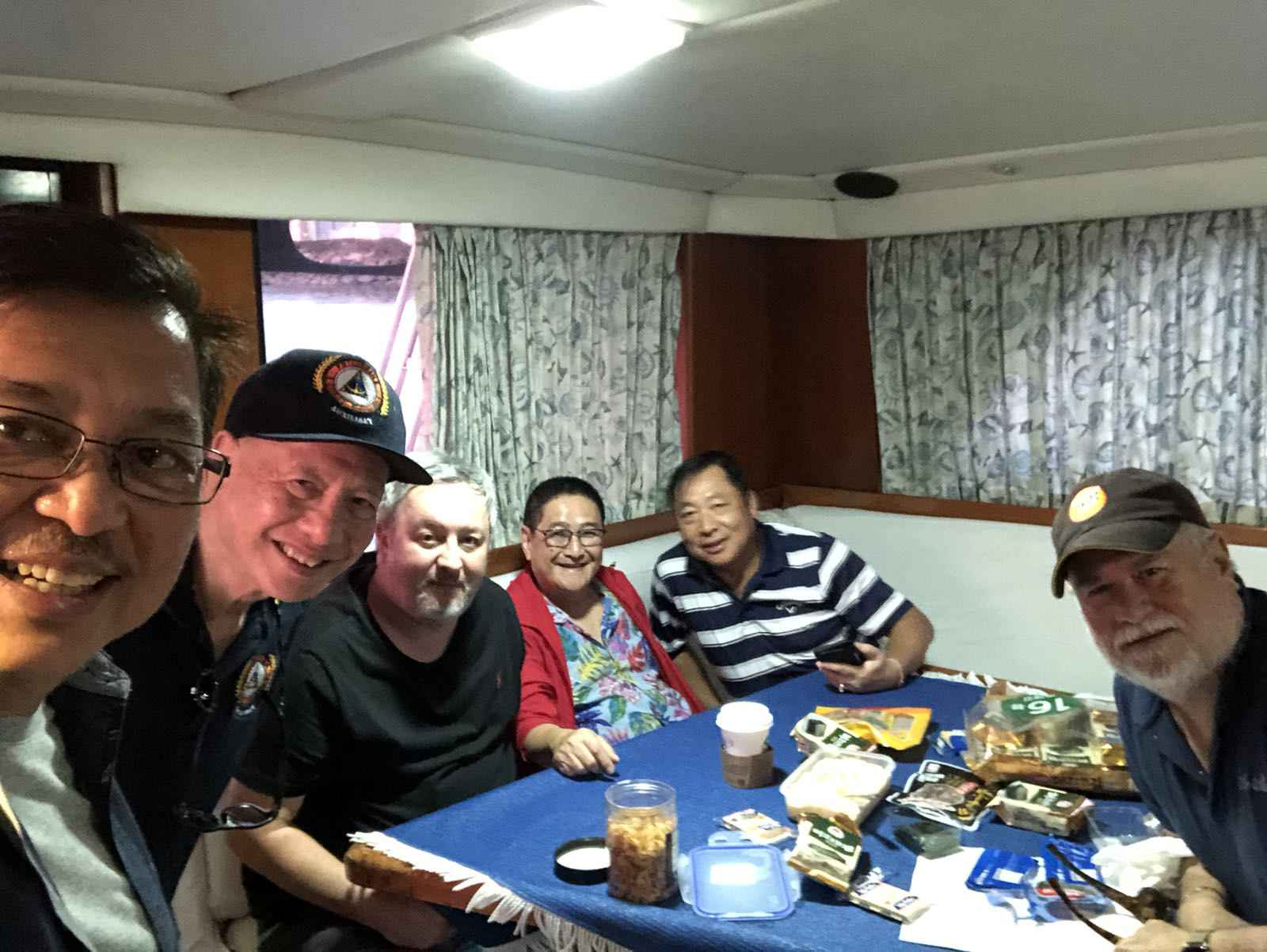 16-PGFF Tuna Tournament Oct. 27-31 2019 Sablayan.jpg