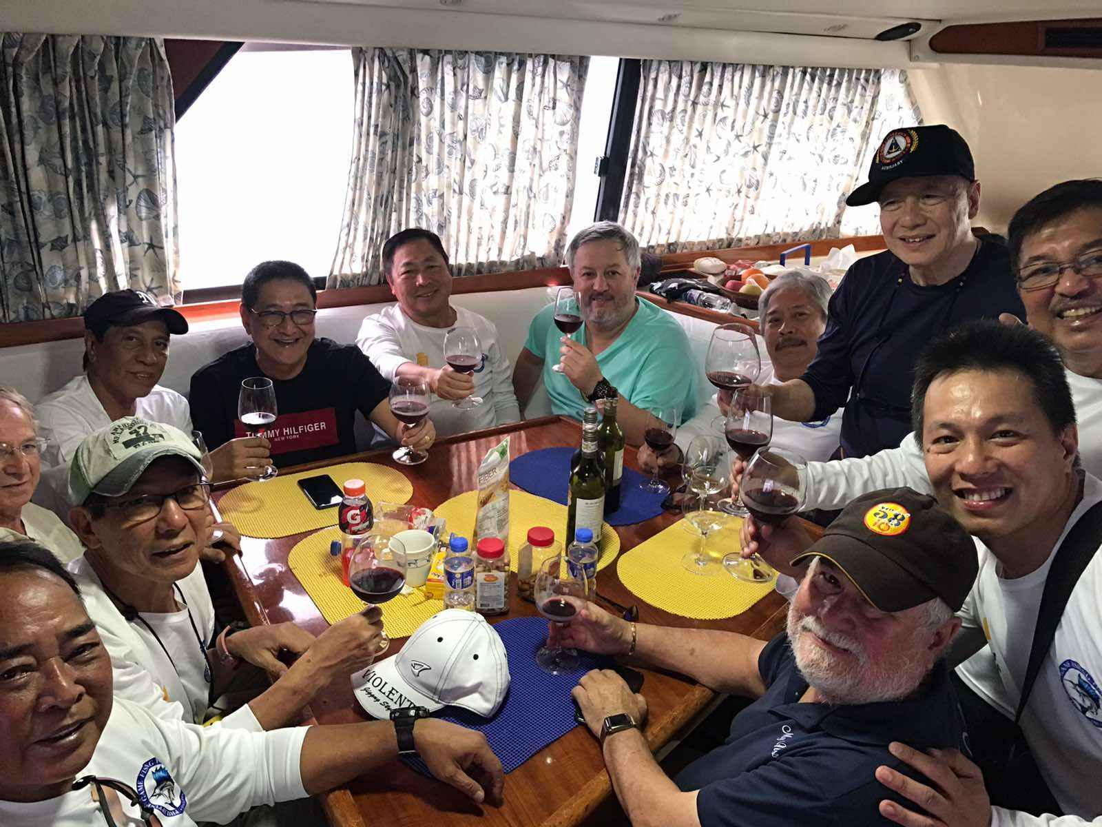 26-PGFF Tuna Tournament Oct. 27-31 2019 Sablayan.jpg