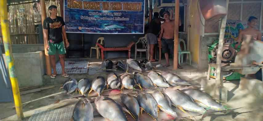 23-PGFF Tuna Tournament Oct. 27-31 2019 Sablayan.jpg