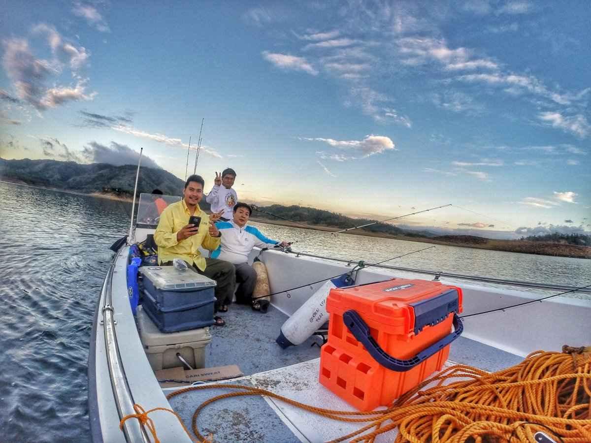 bass fishing pantabangan feb-2017_11.jpg