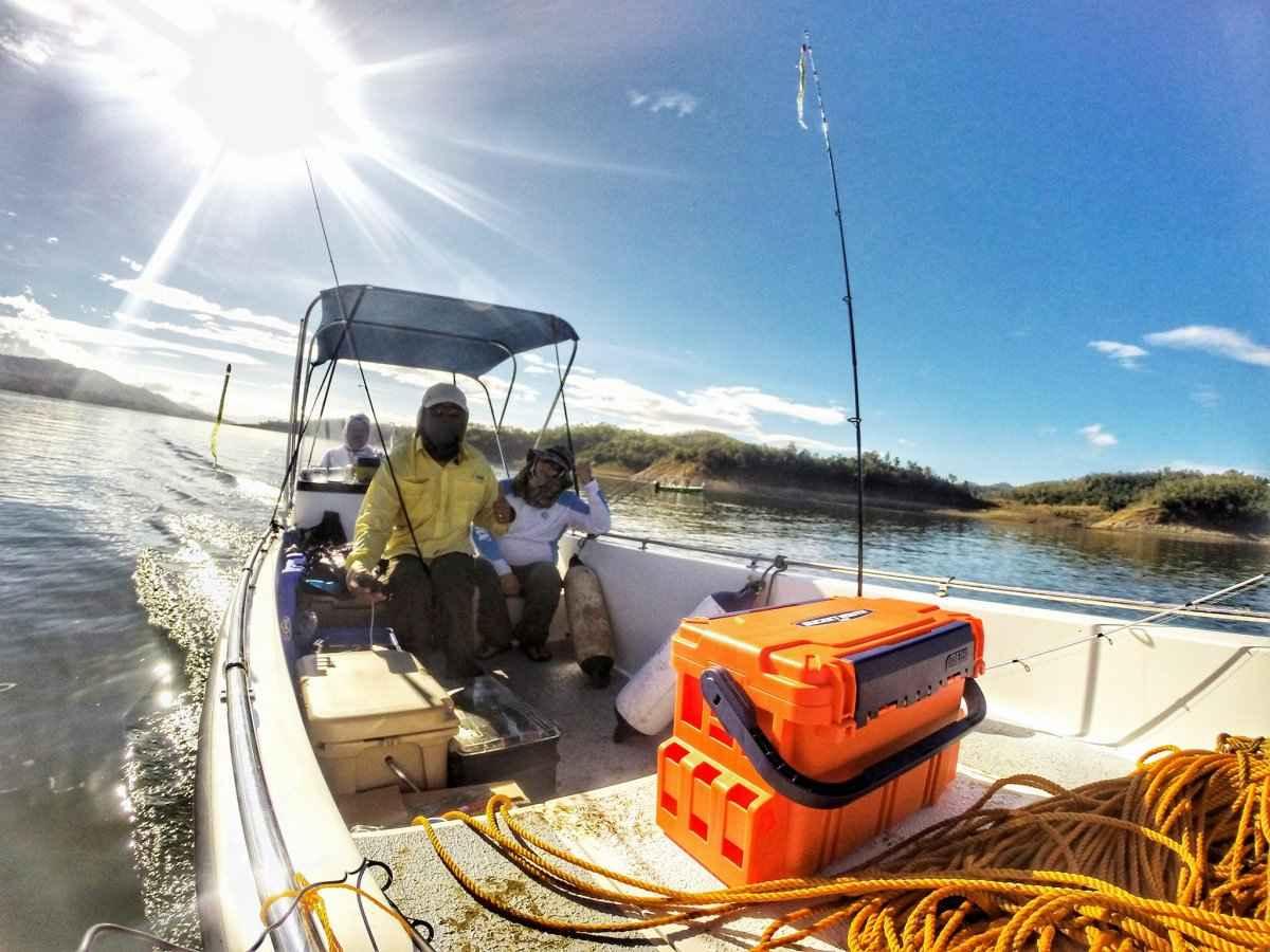 bass fishing pantabangan feb-2017_10.jpg