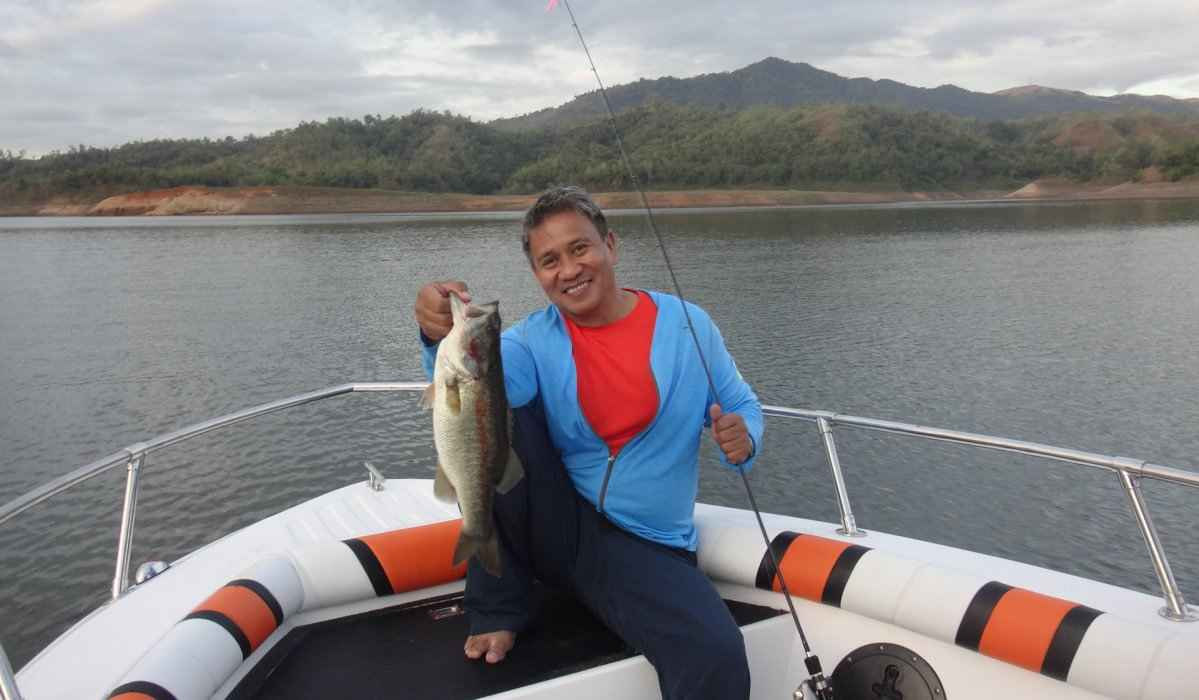 bass fishing pantabangan feb-2017_16.JPG
