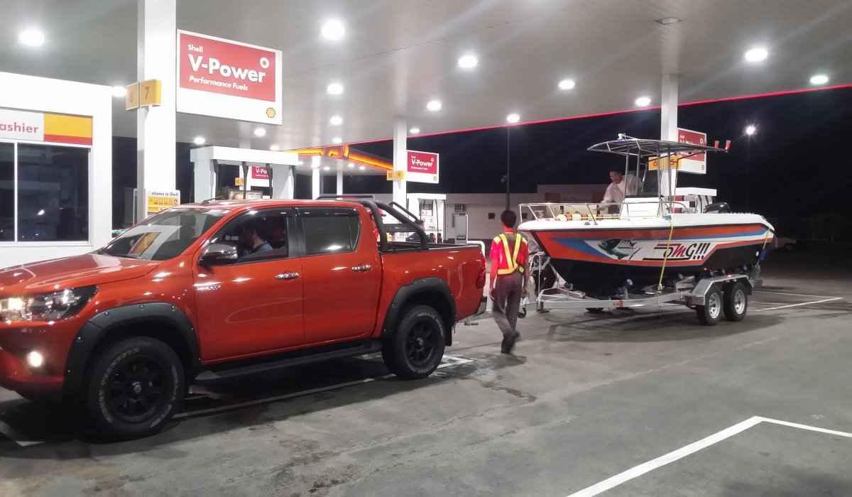 bass fishing pantabangan feb-2017_02.jpg